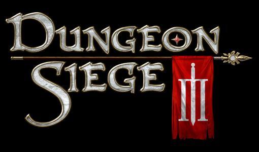 Obsidian Entertainment, разработчик третьей части классической экшен/RPG Dungeon Siege, ответил на вопросы поклонник ... - Изображение 1