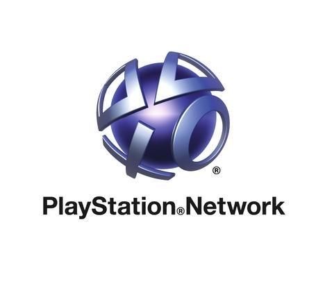 Похоже, хакеры снова принялись за сетевой сервис PlayStation Network. Он отключился на всей территории США и Европы, ... - Изображение 1