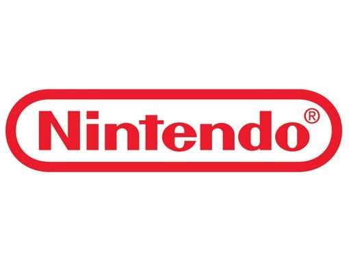 Новый день — новые подробности о следующей консоли Nintendo. На этот раз их раздобыл портал IGN, сотрудникам которог ... - Изображение 1