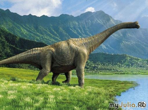 Привет участникам канобу. Сегодня поговорим о Гибели Динозавров.  Почти 140 млн. лет динозавры господствовали на суш ... - Изображение 1