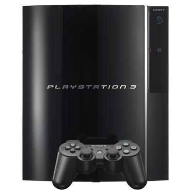 Внедрение Steam в PS3 сроднило консоль с PC, сказал программист Valve, Джиип Барнетт, в интервью PSM3.   «Некоторые  .... - Изображение 2