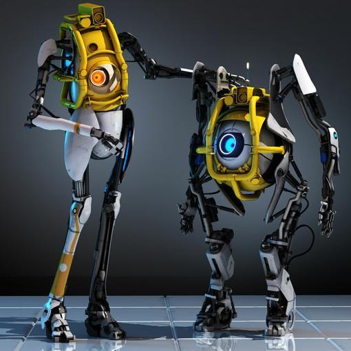 Любовь компании Razer к опасным обитателям планеты Земля непобедима ― разработчик продвинутой игровой периферии соби ... - Изображение 2