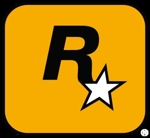 Портал SystemLink обнаружил новую информацию относительо отмененного шутера в открытом мире от Rockstar Vancouver —  ... - Изображение 1