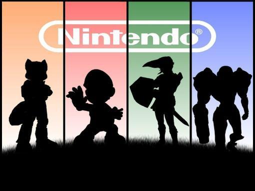 Nintendo подтвердила грядущий релиз наследника Wii. Все еще неназванная консоль будет показана на лос-анджелеской Е3 ... - Изображение 1