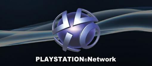 """SCEE в своём официальном блоге отчитались о проблемах с PlayStation Network:  """"Мы искренне сожалеем, что сервисы Pla ... - Изображение 1"""