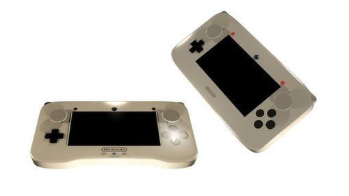Nintendo наконец-то прервала молчание и официально подтвердила факт существования новой консоли, которая займет мест ... - Изображение 2