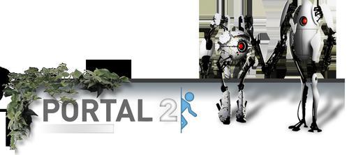 Анализ, анализ. Valve потрудились на славу. Все хвалят геймплей, персонажей, сюжет. Сюжет. Чел оказывается в камере  .... - Изображение 1