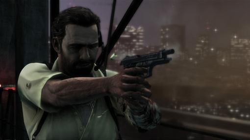 """Max Payne 3 от Rockstar Games последний год находился """"на переработке"""". Сегодня же, Rockstar поделились подробностям ... - Изображение 1"""
