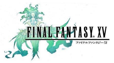 Фан-сайт Final Fantasy Union распускает интересные слухи об одном из самых громких проектов, которые могут быть анон ... - Изображение 1