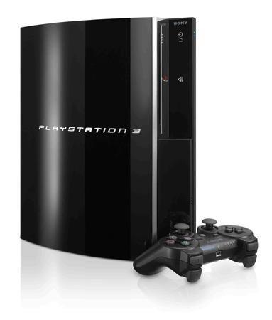 Здравствуйте читатели канобу.ру. Я раскажу вам про Playstation 3 и про его дополнительный девайс Playtation Move.  Н ... - Изображение 1