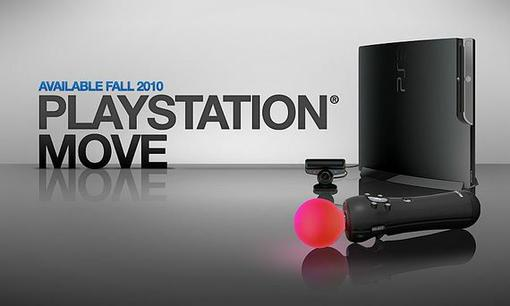 Здравствуйте читатели канобу.ру. Я раскажу вам про Playstation 3 и про его дополнительный девайс Playtation Move.  Н ... - Изображение 2