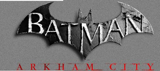 1С-СофтКлаб выпустит экшенBatman: Arkham City(разработчик — Rocksteady Studios; зарубежный издатель — Warner Bros.   ... - Изображение 1