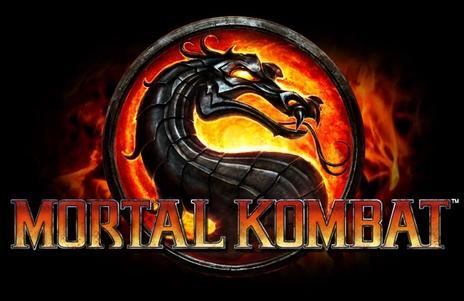 Специально для конкурса: Mortal Kombat - Скрытый герой  Survived  Рост: 255 см.Вес: 158 кг.Пол: Неизвестно.Боевой ст ... - Изображение 1