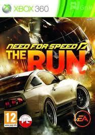 Electronic Arts продолжает ударно штамповать новые части сериала Need for Speed. Вчера на сайте продавца ShopTo.net  ... - Изображение 1