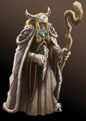 Персонаж которого представляю я это -  Предыстория Давным давно существовало сообщество тёмных магов которые использ ... - Изображение 2