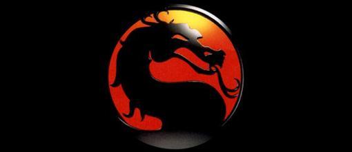 Noer - новый персонаж из серии Mortal Kombat.  Настоящее имя: неивестноВозраст: в данный момент 34Место рождения: Ро ... - Изображение 1