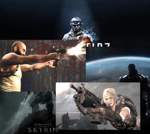 Сеть наводнили новости о том, что Diablo 3 может выйти в 2011 году. Ссылаясь на одного из директоров проекта, журнал ... - Изображение 1