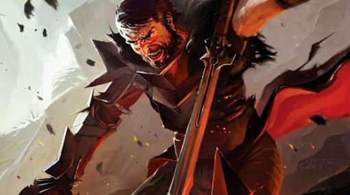 Были анансированы кампанией BioWare три дополнительных контента.Каждый дополнительный контент добывляет в игру:броню ... - Изображение 2