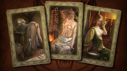 Как недавно заявил главный продюсер игры The Witcher 2: Assassins of Kings - Томаш Гоп, CD Project Red готова присту ... - Изображение 2