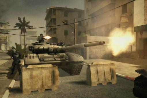 Здравствуйте читатели канобу.ру. Вы наверное все знаете, что недавно вышла игра Battlefield: Play4free и я думаю, чт ... - Изображение 2
