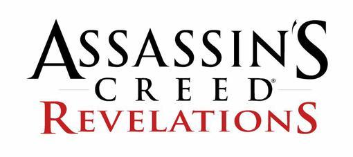 Удивленно выкатывать глазки абсолютно бессмысленно – Ubisoft еще в феврале говорила, что анонс новой части Assassin' ... - Изображение 1