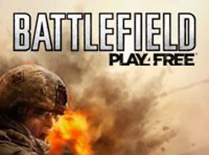 Здравствуйте читатели канобу.ру. Вы наверное все знаете, что недавно вышла игра Battlefield: Play4free и я думаю, чт ... - Изображение 1