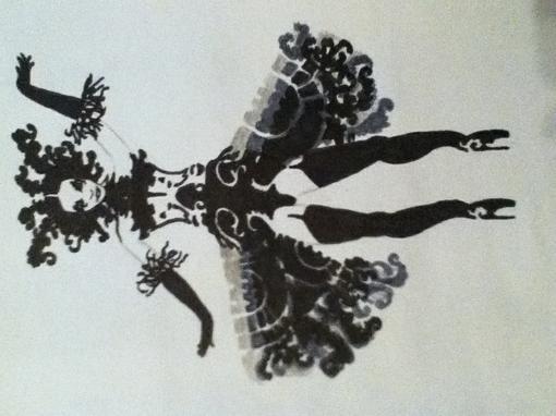 Представляем вам Елену, одну из новых персонажей Mortal Kombat  Настоящее имя: Елена  Дата рождения: 1990.03.18  Мес ... - Изображение 2