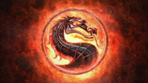 DeiranПредставляем вам Дейрана, одного из персонажей Mortal Kombat   Настоящее имя:  н/д  Дата рождения: 1990.03.18  ... - Изображение 1