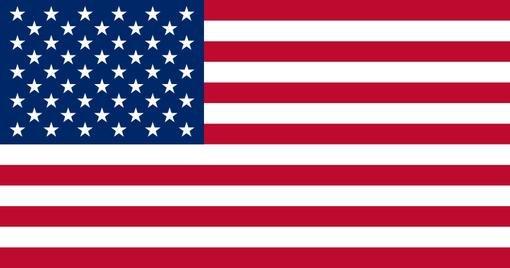 1. В штате Аризона запрещено охотиться на верблюдов. Причина: Армия США некогда использовала верблюдов в качестве тя ... - Изображение 1