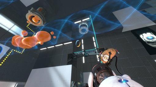 Привет! Компания Valve подтвердила детали первого Dlс для игры portal 2.Релиз DLS №1 состоится летом 2011 года на ПК ... - Изображение 1
