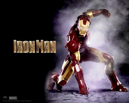 Супергерои – это слово вызывает у нас фантазию о том, что если бы у простого человека появились непростые способност ... - Изображение 1