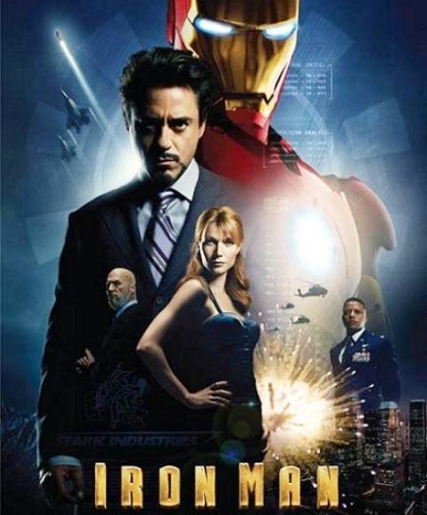 Супергерои – это слово вызывает у нас фантазию о том, что если бы у простого человека появились непростые способност ... - Изображение 2