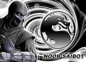 Свершилось! Самый жестокий файтинг современности под названием Mortal Kombat 2011, наконец, увидел свет,на радость в ... - Изображение 1