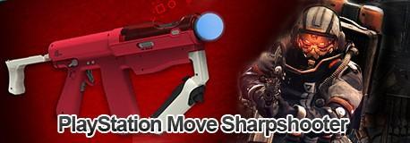 Здравствуйте пользователи КаНоБу. Сегодня я хочу сделать обзор игры Killzone 3,которая поддерживает PlayStation Move ... - Изображение 3
