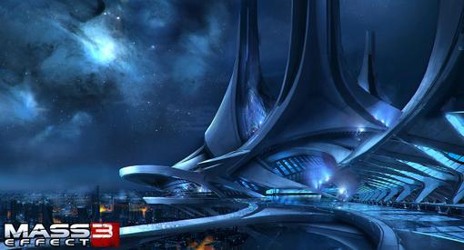 На официальном форуме BioWare появилась свежая информация о выходе Mass Effect 3, которая одних фанатов может ввергн ... - Изображение 2