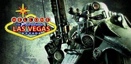 ИГРА: Fallout New VegasТИП СТАТЬИ: ОбзорАВТОР: Андрей Hansen Сергеев  С момента выхода Fallout 3, все любители леген ... - Изображение 1