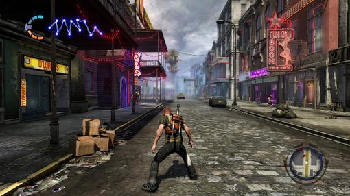В сети появились 2 новых скриншота игры inFamous 2, которая выйдет 7 июня.   Смотрим:     inFamous 2 - это сиквел PS ... - Изображение 1