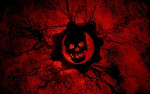 Клифф Блежински, дизайнер студии Epic Games строил планы о том, чтобы в шутере Gears of War 3 мог появиться протагон ... - Изображение 3