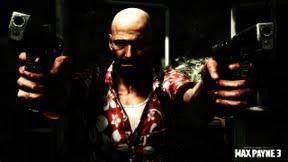 Игроновости: Hitman 5 и Max Payne 3Hitman 5 возможно будет называться Hitman: Absolution  Все, что мы знаем, так это ... - Изображение 1