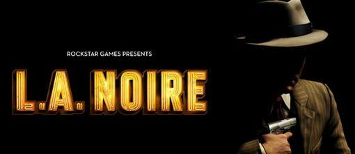 Недавно на сайте ESRB была опечатка, что L.A. Noire выйдет на PC и многие поняли это буквально. Через некоторое врем ... - Изображение 1