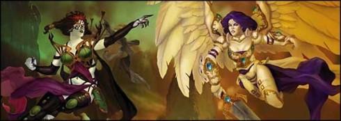 Новая игра action-RPG от Capcom под оригинальным названием Dragon's Dogma предлагает вам отправится в увлекательное  ... - Изображение 1