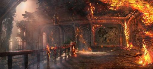 В интервью Edge один из дизайнеров приключенческого экшена Uncharted 3: Drake's Deception Джейкоб Минкофф (Jacob Min .... - Изображение 1