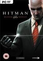 Не исключено, что на следующей неделе состоится анонс проекта Hitman 5. Во всяком случае, сообщение студи IO Interac ... - Изображение 1