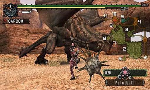 Компания Capcom отчиталась за 2010 финансовый год, который длился с 1 апреля 2010 по 31 марта 2011-го.   По сравнени ... - Изображение 1
