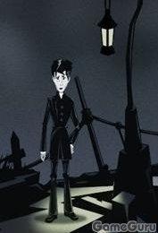 Издательство Headup Games анонсировало эпизодический двухмерный point-and-click квест The Second Guest от германской ... - Изображение 1