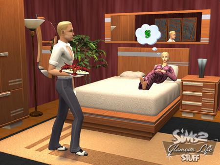 """Electronic Arts приоткрывает секреты нового дополнения """"The Sims 3 Все возрасты"""". Особое внимание разработчики компа ... - Изображение 2"""