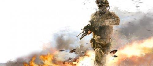 Call of Duty: Modern Warfare 3 анонсирован  Сегодня вечером, на мероприятии Activision GC, была представлена новая ч ... - Изображение 1