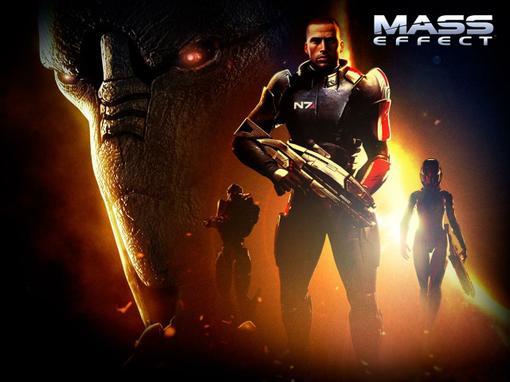 Джон Ричителло, глава студии Electronic Arts, рассказал о том, что Mass Effect 3 будет направлена на более широкую а ... - Изображение 1