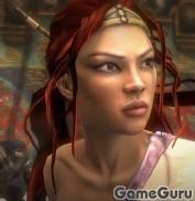 Британский журнал PlayGamer утверждает, что в разработке находится сиквел экшена Heavenly Sword, вышедшего в 2007 го .... - Изображение 1