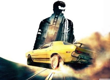 Один из продюсеров Driver: San Francisco сообщил, что на прохождение сюжетной линии игры придется потратить от 10 до ... - Изображение 1